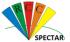 RCC Spectar